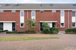 recente geplaatst Koopwoning afbeelding